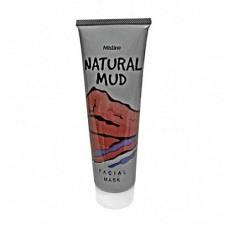 Маска для лица с натуральной глиной Mistine Natural Mud 100 гр.