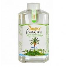 Не рафинированное кокосовое масло холодного отжима Thai Pure 500 мл.