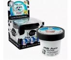 Маска для лица с молочными протеинами и морскими водорослями для сияющей и молодой кожи YOKO 100 мл.