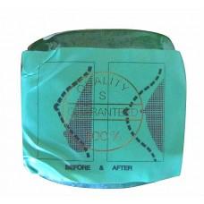 Травяное мыло для улучшения формы груди 50 гр.