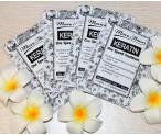 Кератиновая маска для волос ЭКСПРЕСС-ВОССТАНОВЛЕНИЕ за 1 минуту KERATIN 30 мл.