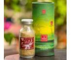 Маска-скраб для лица с натуральными морскими водорослями и витамином Е Madame Heng 50 гр.