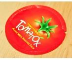 Маска для лица с экстрактом томатов 5 мл.Tony Moly Tomatox